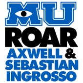 "Roar (From ""Monsters University"") - Single"