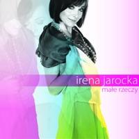 Odplywaja Kawiarenki - Irena Jarocka