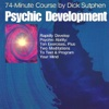 Psychic Development 74-Minute Course - EP