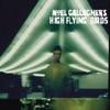 Noel Gallagher's High Flying Birds ジャケット写真