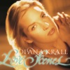 I Don't Stand A Ghost Of A Chance With You - Diana Krall