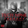 Therapy: Sessions With Ross Robinson, Tech N9ne