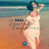 Spre Mare - Single, Inna