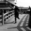 世直し忍者 - Single