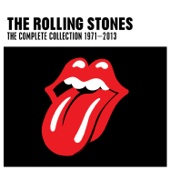 It's Only Rock 'N' Roll (But I Like It) - The Rolling Stones