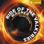 Die Walküre: Ride of the Valkyries