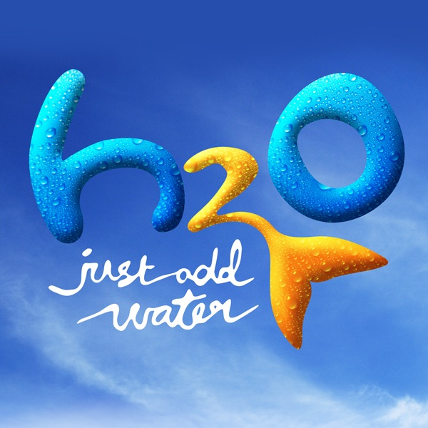 H2o season 3 on itunes for H2o seasons
