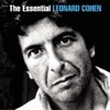 The Essential Leonard Cohen, Leonard Cohen