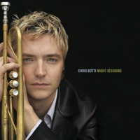 Chris Botti - When I See You