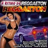 A Ritmo de Reggaeton