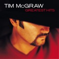 Tim McGraw If You`re Reading This (Live at the 2007 Academy of CMA)