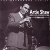 I'll Never Be The Same - Artie Shaw And His Orchestra