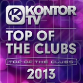 Kontor TV - Top of the Clubs 2013