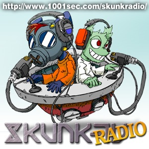 SKUNK RADIO