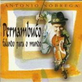 Ouça online e Baixe GRÁTIS [Download]: Pernambuco Falando para o Mundo MP3