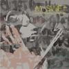 Morning Light (feat. Vanessa Haynes) - EP ジャケット写真