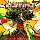 Lifestyle records compilation vol.5