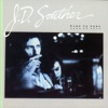 Home By Dawn, JD Souther
