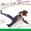 Home Plate (Remastered Version), Bonnie Raitt