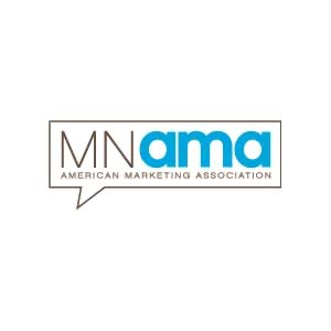 MN AMA Get In The Game Podcast