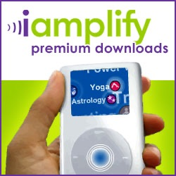 iAmplify Premium Podcast