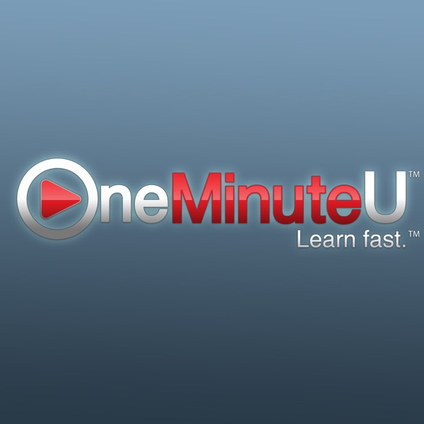 Videos about Business / Careers on OneMinuteU:  Download, Upload & Watch Free Instructional, DIY, howto videos to Improve you