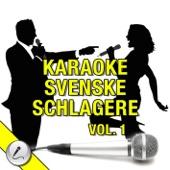 Främling (Karaoke Version)
