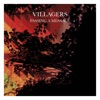 Passing a Message - Single, Villagers