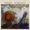 Marc Jordan - She Doesnt Mean That Much to Me