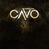 Circles (Acoustic) - Single cover art