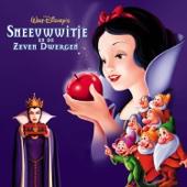 Snow White and the Seven Dwarfs (Soundtrack from the Motion Picture) [Dutch Version] - Verschillende artiesten