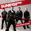 The Whole Story - EP, Sunrise Avenue