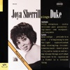 Things Ain't What They Used To Be - Joya Sherrill