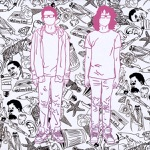 Future Future - EP