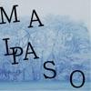 MALPASO ジャケット写真