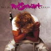 Out of Order (Extended Version), Rod Stewart