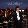 Romantic Classics, Julio Iglesias