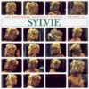 Les originaux de Sylvie Vartan, Vol. 5 (Il y a deux filles en moi) ジャケット写真
