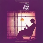 The Color Purple (Original Motion Picture Soundtrack)