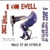 I'm Coming Virginia - Don Ewell