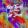 Todd Terry All Stars ft.... - Get Down