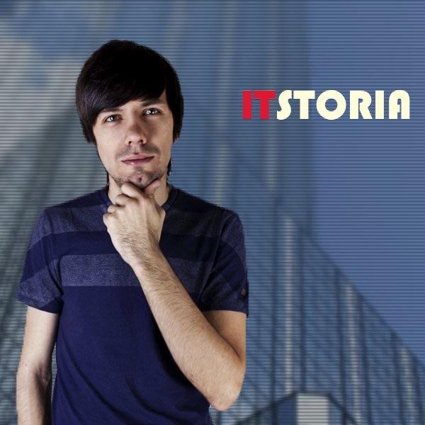 ITstoria