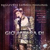Mot Coi Vo Vong (feat. Nguyen Khang)