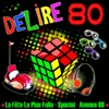 Rap Folie (Disco Mix)