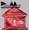 Soothe My Soul (Remixes), Depeche Mode