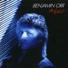 Stay the Night - Benjamin Orr