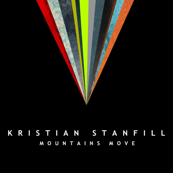 Always  by Kristian Stanfill  Worship Multitrack Loop