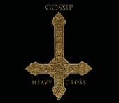 Heavy Cross - EP