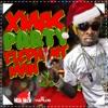 Xmas Party - Single ジャケット写真