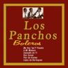 Los Panchos - Boleros, Los Panchos